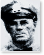 Officer Rufus L. Biggers