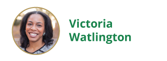 Victoria Watlington​