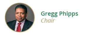 Gregory A. Phipps