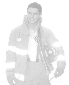 Image of Firefighter
