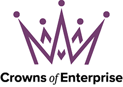 2021 Crowns of Enterprise Nomination Form