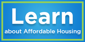 Learn About Affordable Housing