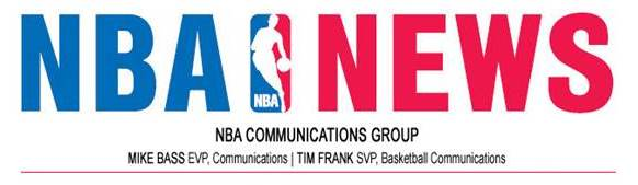 NBA News Logo.jpg