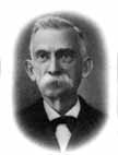 Photo of J.H. Weddington