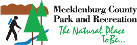 Mecklenburg County Park and Recreation