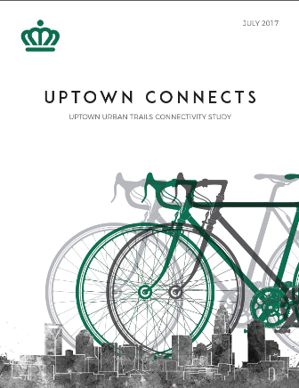 Uptown Connects Study