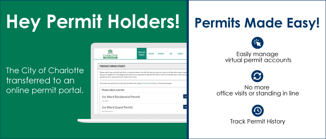 Permits Made Easy