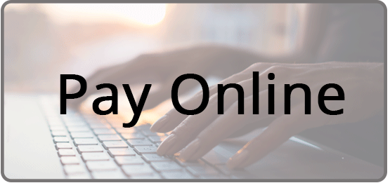 Pay your Charlotte Water Bill online. There are several different links and ways you are able to pay your bill online.