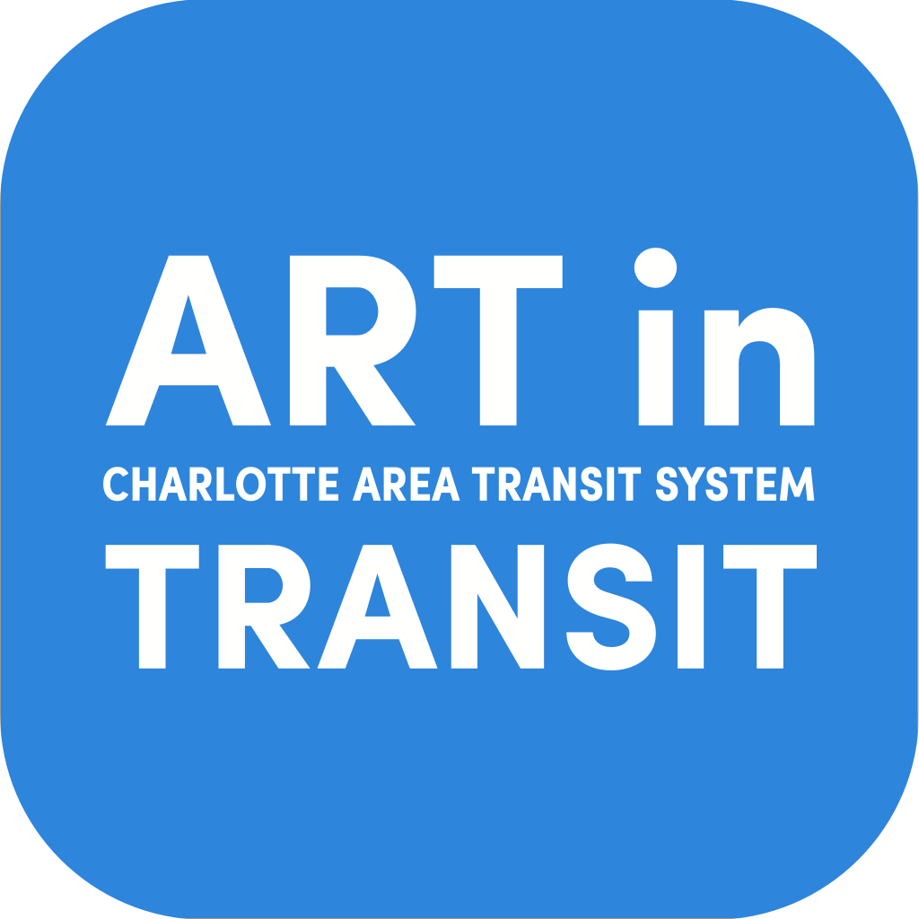 CATS Art in Transit App icon