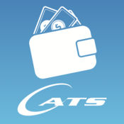 CATS purchasing app icon