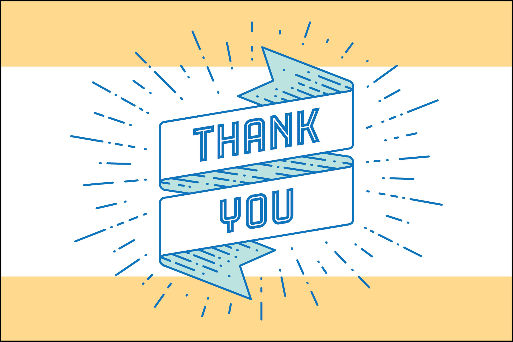 Click on Image to display a Thank You card that you can print out and give to your favorite Transit Driver for Appreciation day. This card says Thank you