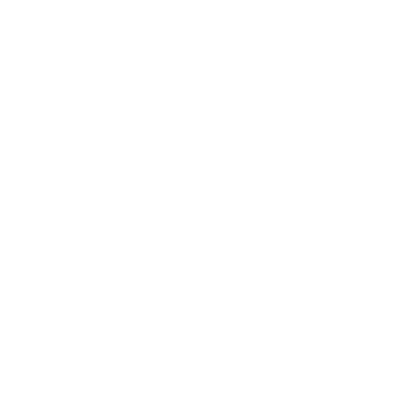 Ride Share Icon
