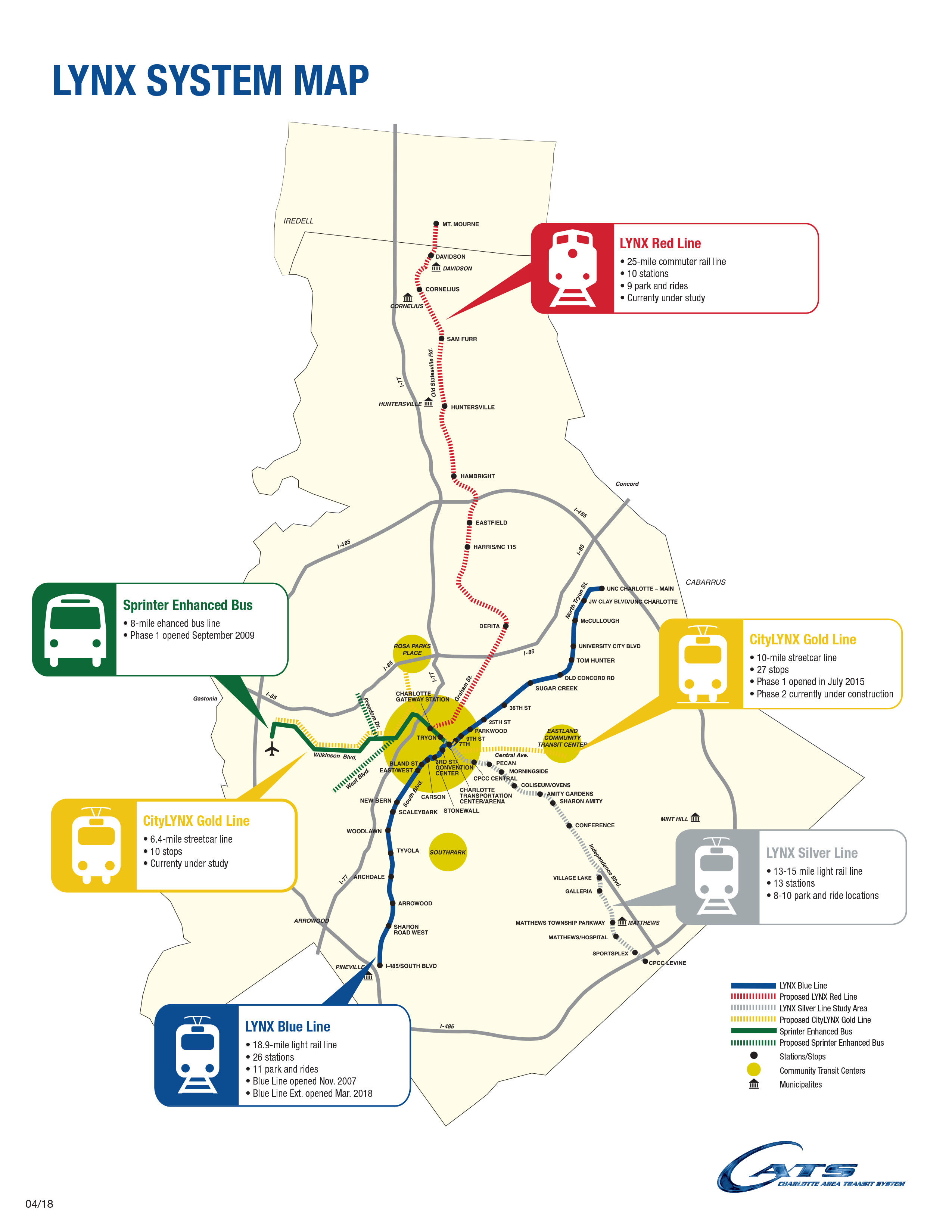 Charlotte Lynx Map 2030 Plan > Home Charlotte Lynx Map&#8221; title=&#8221;Charlotte Lynx Map 2030 Plan > Home Charlotte Lynx Map&#8221; width=&#8221;200&#8243; height=&#8221;200&#8243;> <img src=