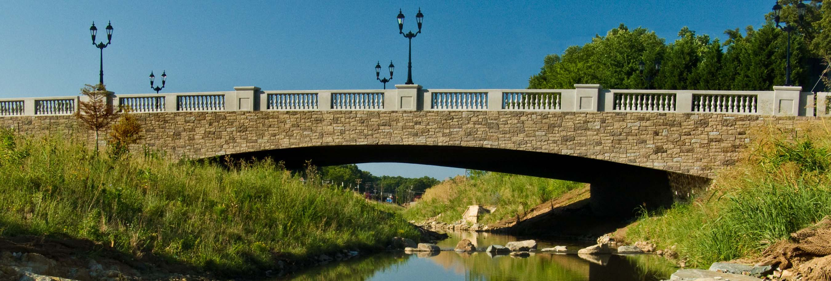 Pearl Park Way Bridge photo- web.jpg
