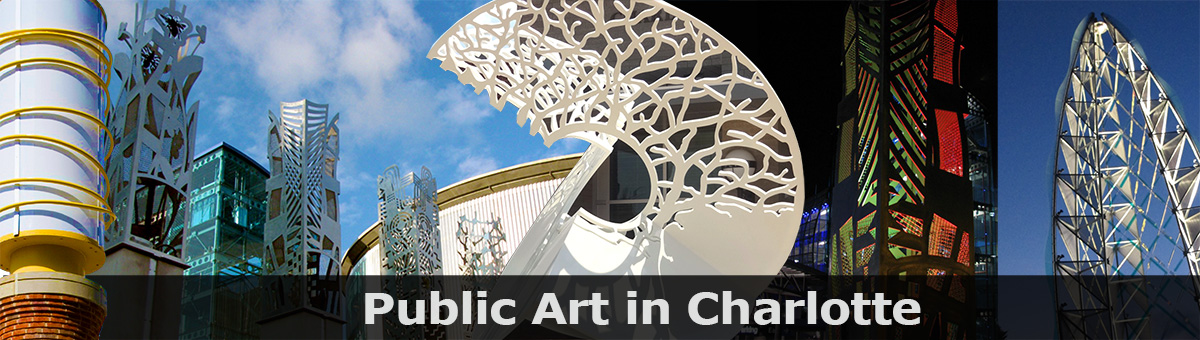 public art web header