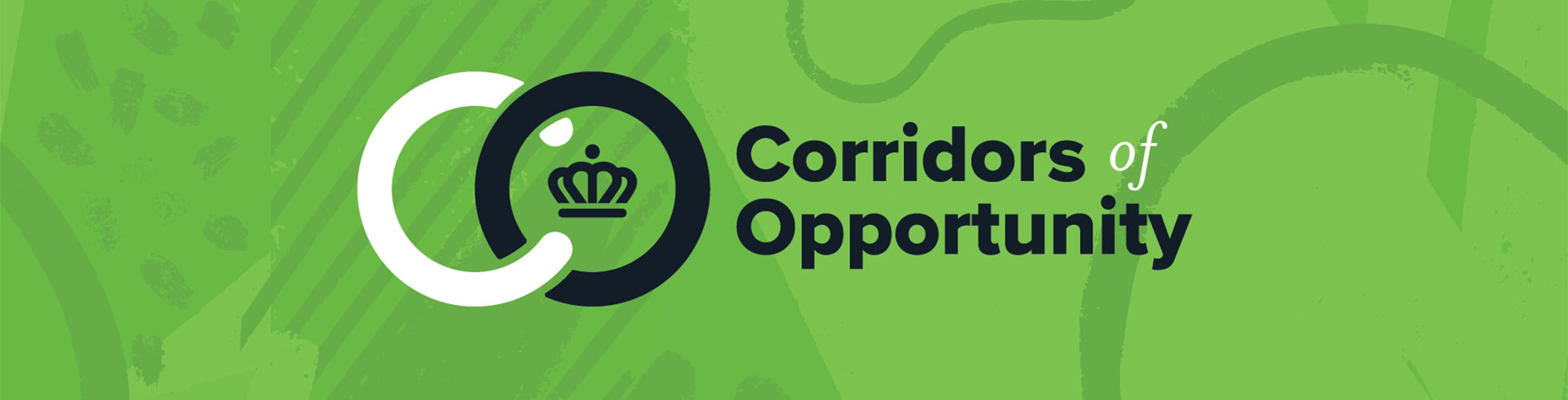 Corridors of Opportunity