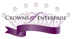 The Crowns of Enterprise 2019 MWSBE Awards Ceremony