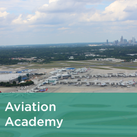 aviation-academy