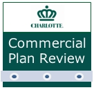 Commercial Plan Review Process - Step by Step!