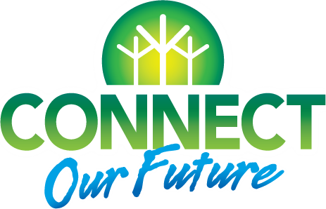 Connect Our Future